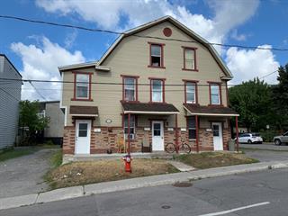 Quintuplex à vendre à Gatineau (Hull), Outaouais, 133, Rue  Saint-Rédempteur, 19649264 - Centris.ca