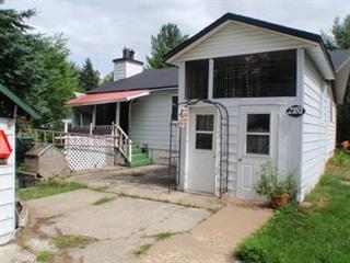 House for sale in Sainte-Julienne, Lanaudière, 2181, Rue des Ormes, 11432864 - Centris.ca
