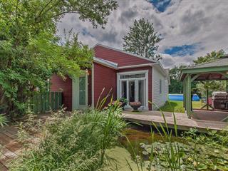 Maison à vendre à Terrebonne (La Plaine), Lanaudière, 6730, Rue des Fougères, 22978785 - Centris.ca