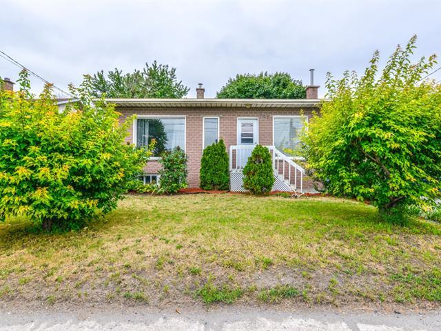 Maison à vendre à Saint-Jean-sur-Richelieu, Montérégie, 797, Rue des Carrières, 22922968 - Centris.ca
