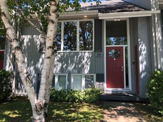 House for sale in Saint-Ferréol-les-Neiges, Capitale-Nationale, 19, Rue des Jardins, 10382842 - Centris.ca