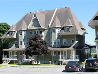 Condo for sale in Québec (Sainte-Foy/Sillery/Cap-Rouge), Capitale-Nationale, 4499, Rue  Saint-Félix, apt. 8, 23900627 - Centris.ca