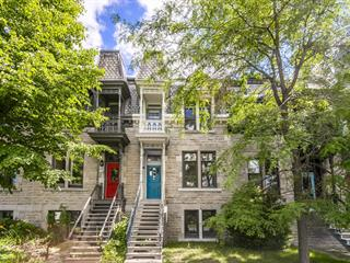 House for sale in Westmount, Montréal (Island), 93, Hallowell Street, 15414625 - Centris.ca