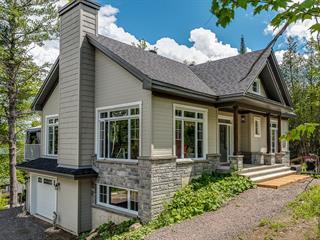 Maison à vendre à Sainte-Anne-des-Lacs, Laurentides, 48 - 48A, Chemin des Ancolies, 12383791 - Centris.ca