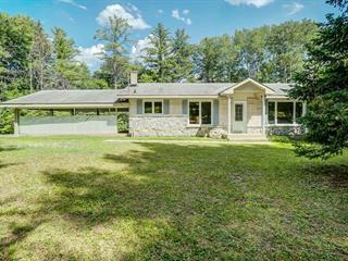 House for sale in Val-des-Monts, Outaouais, 2161, Route du Carrefour, 12646198 - Centris.ca