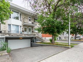 Triplex à vendre à Longueuil (Le Vieux-Longueuil), Montérégie, 347 - 351, boulevard  Jacques-Cartier Est, 10610111 - Centris.ca