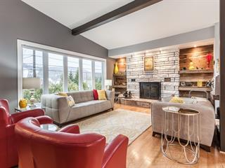 Maison à vendre à Saint-Sauveur, Laurentides, 711, Rue  Principale, 25677686 - Centris.ca