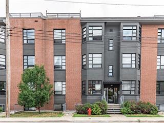 Condo à vendre à Montréal (Lachine), Montréal (Île), 724, 2e Avenue, 18346206 - Centris.ca