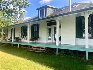 Maison à vendre à Rimouski, Bas-Saint-Laurent, 10, Chemin des Coquillages, 22234083 - Centris.ca