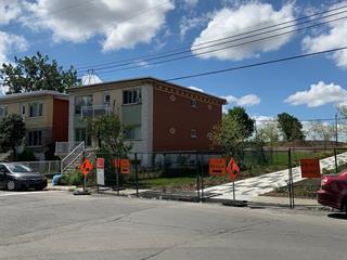 Duplex for sale in Montréal (Villeray/Saint-Michel/Parc-Extension), Montréal (Island), 9092 - 9094, Rue  D'Iberville, 11923414 - Centris.ca