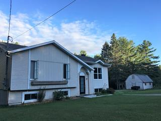Hobby farm for sale in Dudswell, Estrie, 190Z, Route  112, 9975133 - Centris.ca