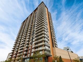 Condo / Apartment for rent in Longueuil (Le Vieux-Longueuil), Montérégie, 15, boulevard  La Fayette, apt. 1607, 22721711 - Centris.ca