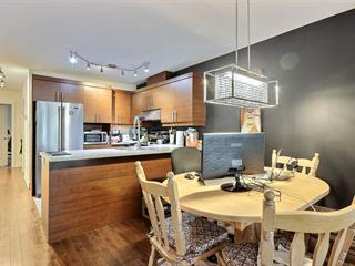 Condo for sale in Montréal (Le Sud-Ouest), Montréal (Island), 133, Rue  Saint-Philippe, apt. 2, 15524708 - Centris.ca