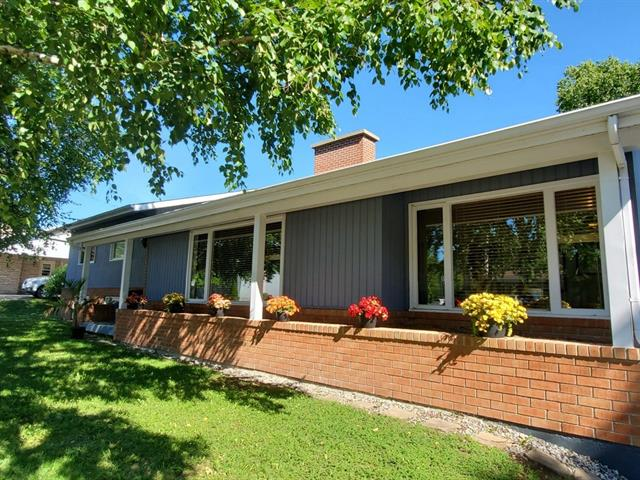 House for sale in Baie-Saint-Paul, Capitale-Nationale, 28, Rue des Filion, 12849525 - Centris.ca