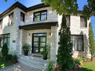 Maison à vendre à Dollard-Des Ormeaux, Montréal (Île), 242, Rue  Jourdain, 24725456 - Centris.ca
