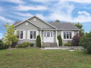 Maison à vendre à Cowansville, Montérégie, 104, Rue de l'Émeraude, 24461622 - Centris.ca
