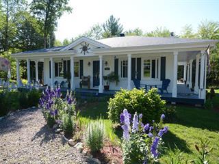 House for sale in Sainte-Sophie, Laurentides, 113, Rue de l'Hermitage, 21605584 - Centris.ca