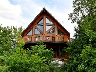 House for sale in Sainte-Julienne, Lanaudière, 2140, Rue  Girard, 28183178 - Centris.ca