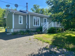 Maison à vendre à Saint-Valérien, Bas-Saint-Laurent, 499, 6e Rang Ouest, 27229818 - Centris.ca