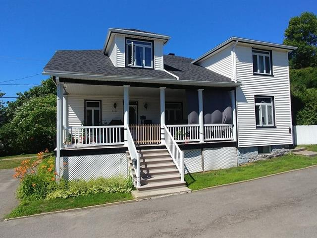 House for sale in Québec (Beauport), Capitale-Nationale, 3589, Rue  Guimont, 22848450 - Centris.ca