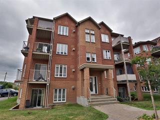 Condo à vendre à Longueuil (Saint-Hubert), Montérégie, 333, Rue  Lucien-Milette, app. 302, 23467020 - Centris.ca