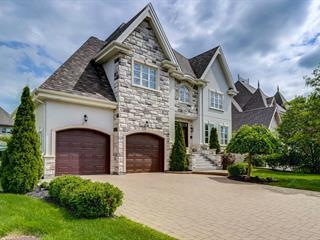 Maison à vendre à Candiac, Montérégie, 12, Rue de Duneau, 12961262 - Centris.ca