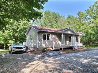 House for sale in Saint-Félix-de-Kingsey, Centre-du-Québec, 315, Rue  Mercier, 20258320 - Centris.ca