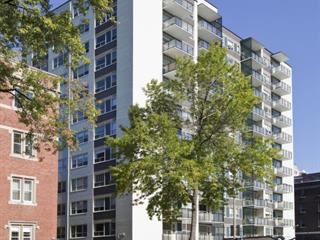 Condo / Apartment for rent in Westmount, Montréal (Island), 3033, Rue  Sherbrooke Ouest, apt. 302, 16473903 - Centris.ca