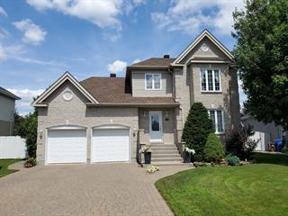 Maison à vendre à Kirkland, Montréal (Île), 91, Rue du Château-Kirkland, 25259931 - Centris.ca
