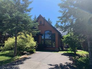Maison à vendre à Scott, Chaudière-Appalaches, 20, Rue du Boisé-du-Vigneron, 21257382 - Centris.ca