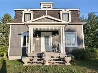 House for sale in Deschaillons-sur-Saint-Laurent, Centre-du-Québec, 2305, Route  Marie-Victorin, 13489482 - Centris.ca