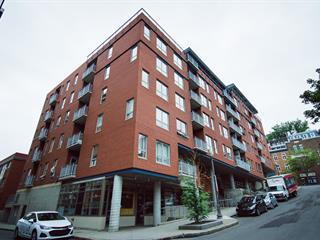 Condo for sale in Québec (La Cité-Limoilou), Capitale-Nationale, 565, Rue du Parvis, apt. 307, 22854021 - Centris.ca