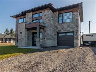 Maison à vendre à Lavaltrie, Lanaudière, Rue des Lys, 11616005 - Centris.ca