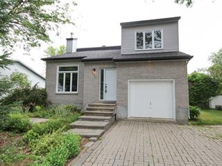 House for sale in Sainte-Anne-de-Bellevue, Montréal (Island), 271, Rue  Dubreuil, 25346460 - Centris.ca