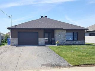 Maison à vendre à Lavaltrie, Lanaudière, Rue des Lys, 25484535 - Centris.ca