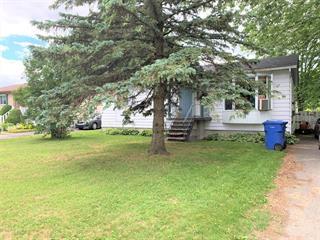 House for sale in Blainville, Laurentides, 631, Rue  Nicole, 26916607 - Centris.ca