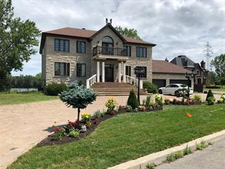 Maison à vendre à Blainville, Laurentides, 33, Rue des Lotus, 20931342 - Centris.ca