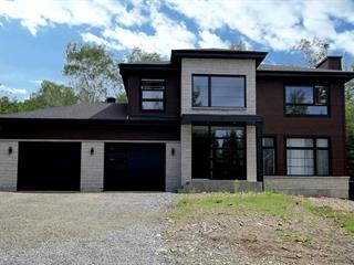 House for sale in Saint-Antonin, Bas-Saint-Laurent, 22, Rue  Willie, 24551318 - Centris.ca