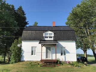 House for sale in Saint-Séverin (Mauricie), Mauricie, 151, Chemin des Moulins, 17953209 - Centris.ca