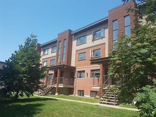 Condo for sale in Québec (Les Rivières), Capitale-Nationale, 6412, Avenue du Costebelle, 22138160 - Centris.ca