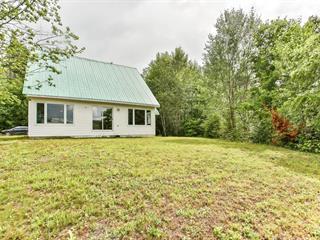 Cottage for sale in Notre-Dame-de-Pontmain, Laurentides, 811, Chemin  Caron, 17000859 - Centris.ca