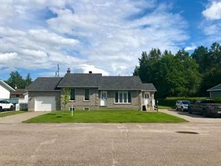 House for sale in Maniwaki, Outaouais, 169, Rue  Houle, 24724506 - Centris.ca