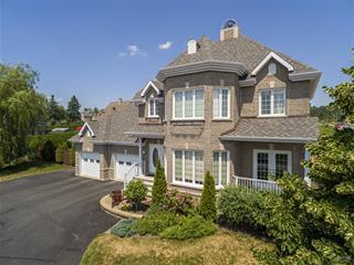 House for sale in Sainte-Marie, Chaudière-Appalaches, 516, boulevard  Lamontagne, 16721583 - Centris.ca