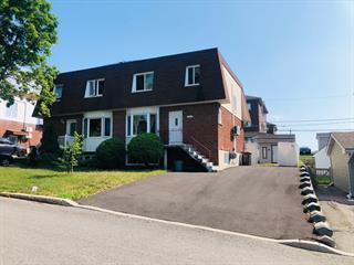 House for sale in Laval (Auteuil), Laval, 1320, Rue  Beaudet, 12463503 - Centris.ca