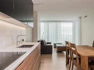 Condo / Appartement à louer à Montréal (Ville-Marie), Montréal (Île), 1310, boulevard  René-Lévesque Ouest, app. 1106, 20811421 - Centris.ca