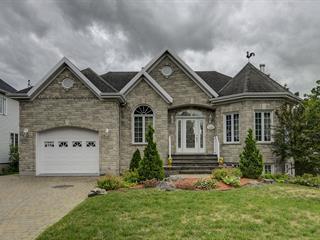Maison à vendre à Québec (Beauport), Capitale-Nationale, 1004, Rue  Omer-Anctil, 11698773 - Centris.ca