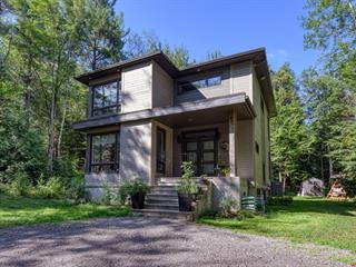 House for sale in Prévost, Laurentides, 1541, Montée  Sauvage, 17065571 - Centris.ca