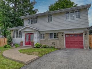 House for sale in Dollard-Des Ormeaux, Montréal (Island), 9, Rue  Fredmir, 25986882 - Centris.ca
