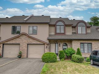 Maison en copropriété à vendre à Léry, Montérégie, 91, Place du Marquis, 12679249 - Centris.ca