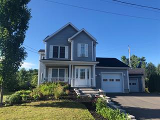 Maison à vendre à Cowansville, Montérégie, 130, Rue du Nénuphar, 23463364 - Centris.ca